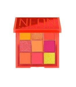 Neon Orange Obsessions Palette -